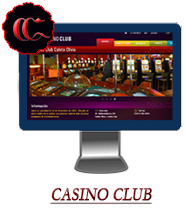 online casino no download casinos deutschland