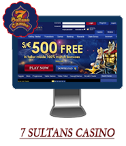 swiss casino online skrill hotline deutsch