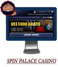 online casino neteller slizing hot
