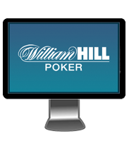online casino william hill gamers malta