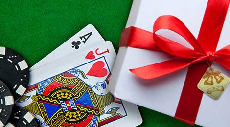 Casino Luckyred En France En Ligne