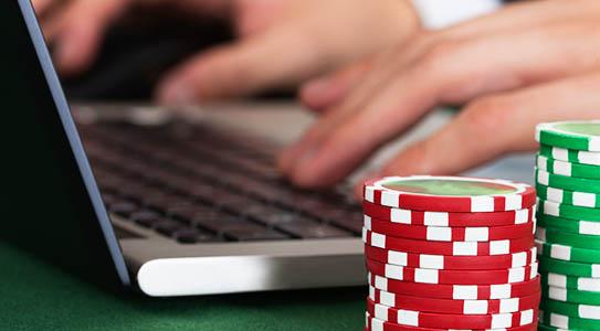 online casino tube.com