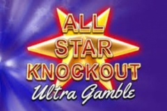 All Star Knockout...