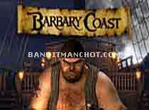 Machine a sous $$ Barbary Coast Mobile (Betsoft gaming) $$
