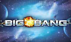 Big Bang (Mobile)