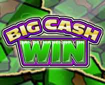 Machine a sous $$ Big Cash Win (Mobile) (Rival gaming) $$