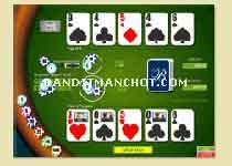 Casino Epoca En Ligne France