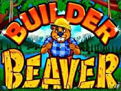 Builder Beaver...