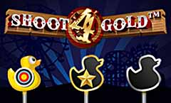 Mobil Casino Bodog88