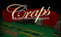butches casino