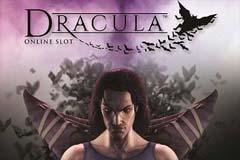 Dracula (Netent)...