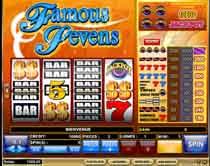Free Casino Spel Gratis