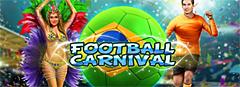 Football Carnival...