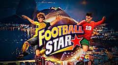 Football Star...