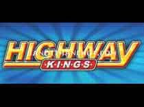 Highway Kings...