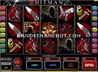 Hitman (Mobile)