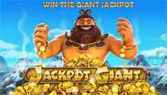 Jackpot Giant...