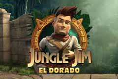 Jungle Jim El Dorado (Microgaming)