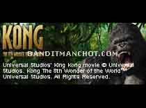 Kong (Mobile)