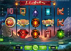 Lights (Mobile)