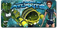 Ocean Treasure...