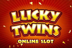 Machine a sous $$ Lucky Twins (Microgaming) $$