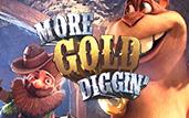 More Gold Diggin...