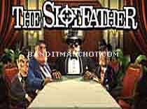 Slotfather...