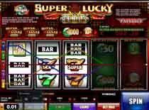 Netent mobile casino no deposit bonus