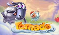Tornado™: Farm...