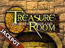 Machine a sous $$ Treasure Room Mobile (Betsoft gaming) $$