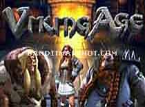 Machine a sous $$ Viking Age Mobile (Betsoft gaming) $$