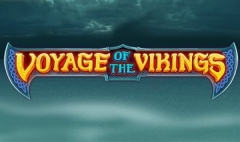Voyage Of The...