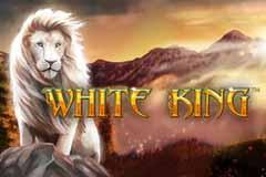 White King...
