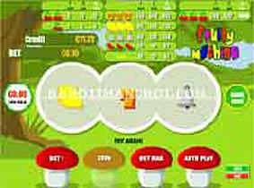 free online slot machines skrill hotline deutsch