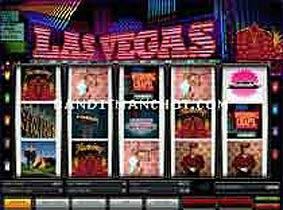 golden casino online skrill hotline deutsch