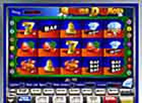 Code bonus sans depot casino golden euro
