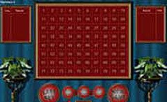 free online casino slot machine games skrill hotline deutsch