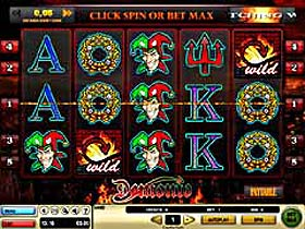 free online slot machines with bonus games no download spielo online