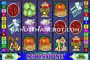 25 casino free moonshine slot spin book casino greek sport