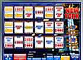 swiss online casino skrill hotline deutsch