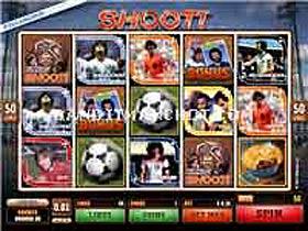 Леприкон игровые автоматы играть бесплатно игровые автоматы атроник играть бесплатно грибы