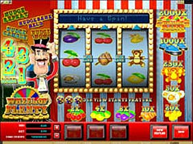 free online slots no deposit skrill hotline deutsch
